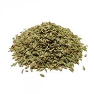 herboristerie plante Fenouil