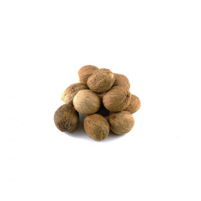 herboristerie épiceNoix de Muscade