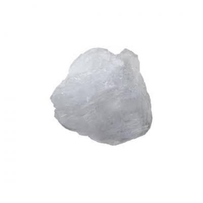 herboristerie encens pierre d'alin
