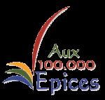 100000 épices